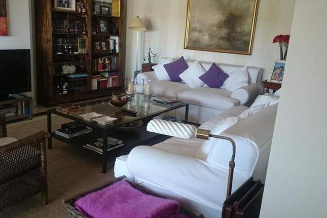Apartment for sale in Torre De Control, Sotogrande
