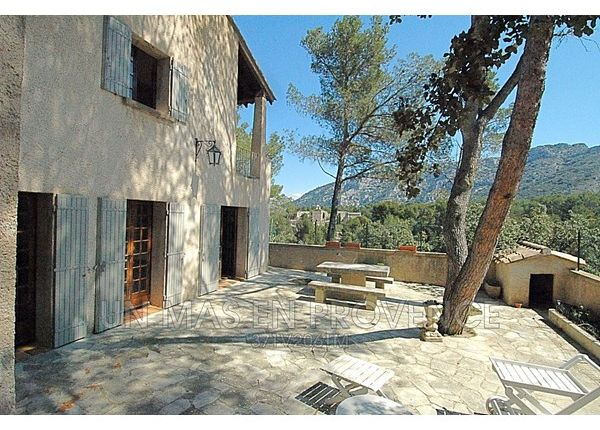 5 bed property for sale in 84300, Taillades, Fr