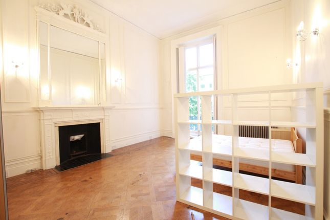 3 bed flat to rent in Westbourne Terrace, Paddington