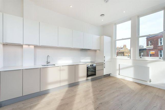 Kitchen of Munster Road, London SW6