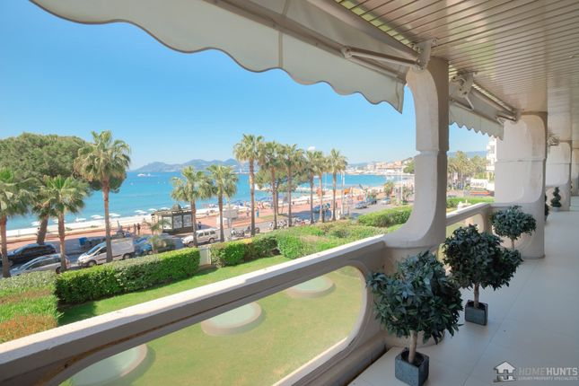 Thumbnail Apartment for sale in Cannes, Alpes Maritimes, France