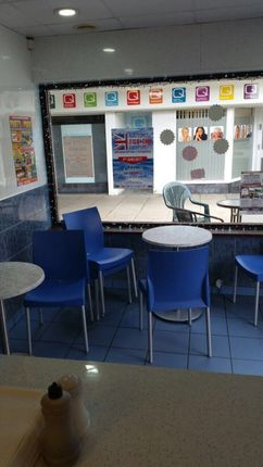 Photo 2 of Fish & Chips TS23, Stockton-On-Tees
