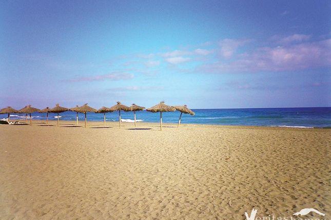 Vera Playa, Almeria, Spain