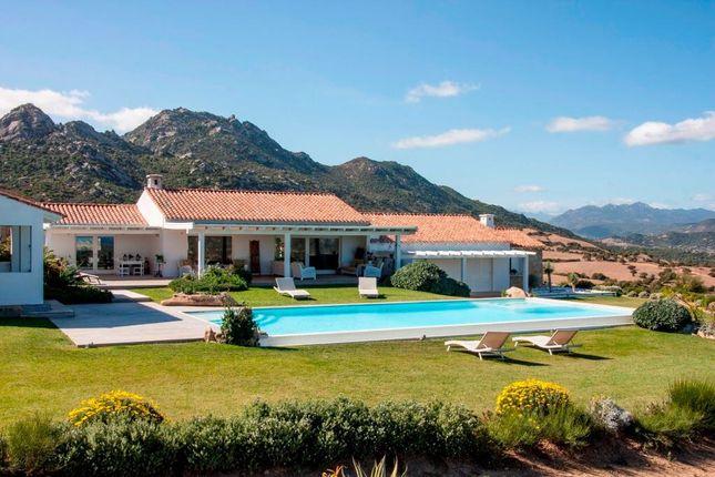 Thumbnail Country house for sale in Via Sa Curi, Sardinia, Italy