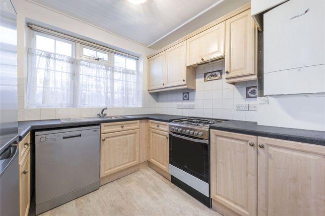 Kitchen of Abbotts Mead, Craig Road, Richmond, Surrey TW10