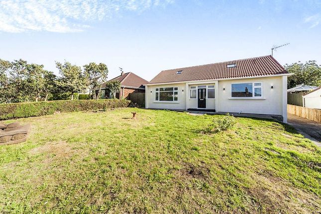 Thumbnail Bungalow for sale in High Street, Eston, Middlesbrough