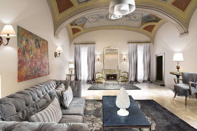 Hotel/guest house for sale in Orvieto, Terni, Umbria