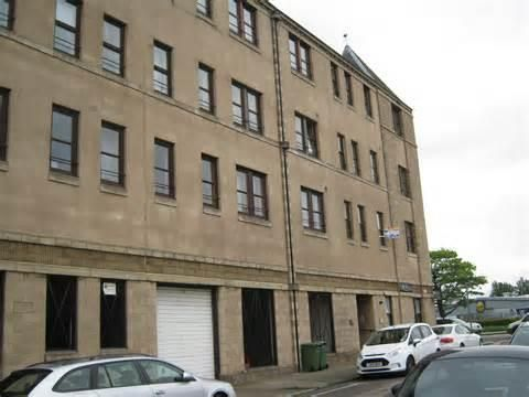 Thumbnail Flat to rent in Harbour Road, Musselburgh
