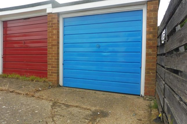 Property for sale in Seven Sisters Road, Willingdon, Eastbourne