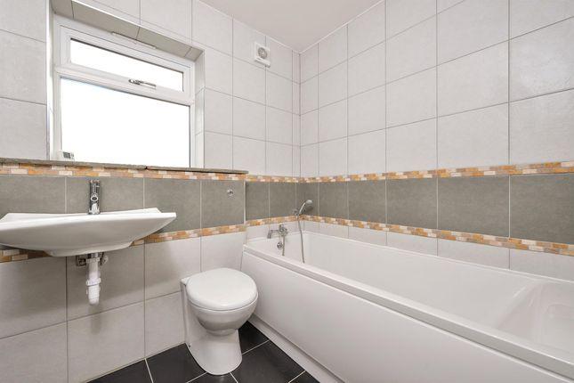 Bathroom of Eastdean Avenue, Epsom KT18