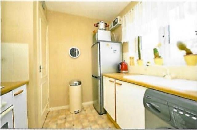 Kitchen of Westdene Meadows, Cranleigh GU6