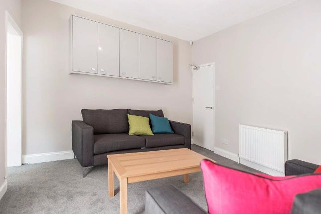 Thumbnail Terraced house to rent in Rose Green Road, St George East, Bristol