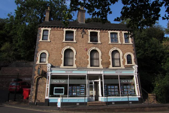 Thumbnail Office to let in High Street, Ironbridge