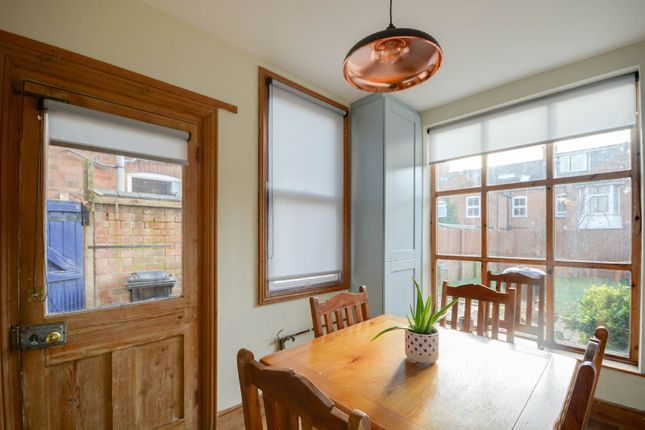 Image 6 of Adderley Road, Clarendon Park, Leicester LE2