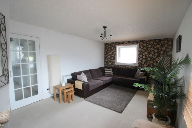 3 bed flat for sale in Blane Place, Elgin IV30