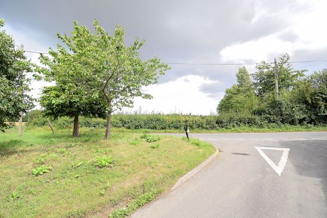 Photo 16 of Newmans End, Matching Tye, Harlow CM17