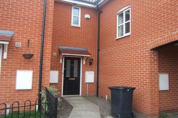 Thumbnail Property to rent in Shire Road, Morley, Leeds