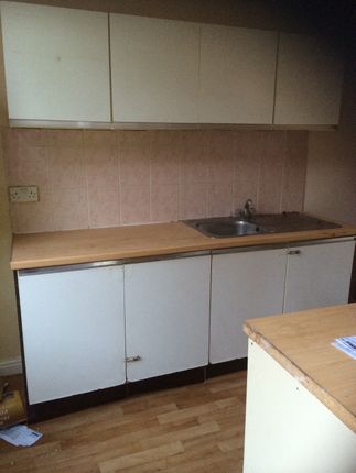 4 bed terraced house to rent in Glensdale Terrace, Leeds