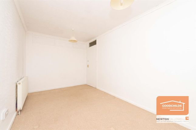 Bedroom 2 of Silvercourt, Brownhills, Walsall WS8