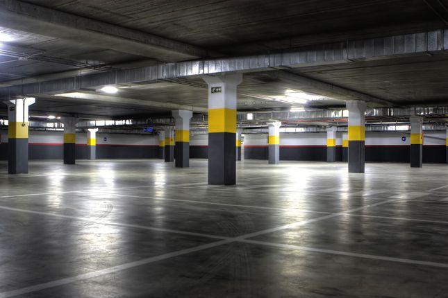 Thumbnail Parking/garage to rent in Adams Walk, Nottingham