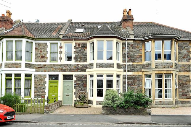 Thumbnail Property for sale in Kennington Avenue, Bishopston, Bristol
