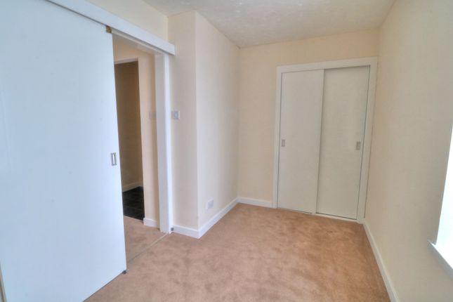 Bedroom of Union Street, Montrose DD10