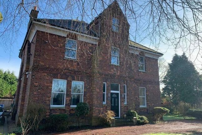 Thumbnail Room to rent in Main Street, Torksey, Lincoln