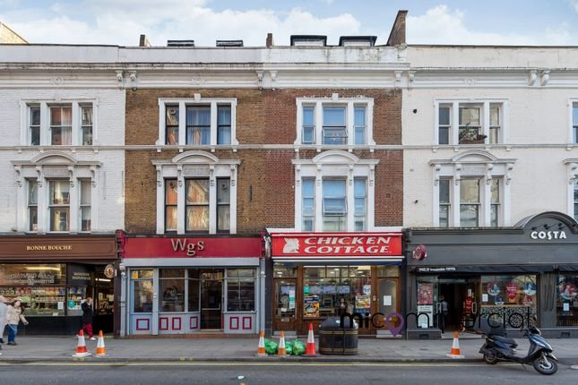Thumbnail Block of flats for sale in Praed Street, Paddington
