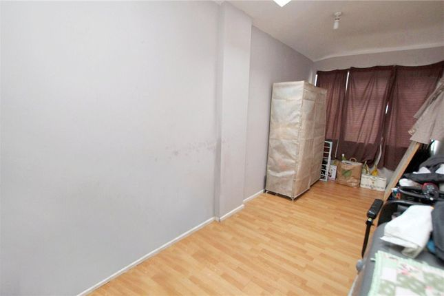 Reception Room of Beechcroft Road, Ipswich, Suffolk IP1