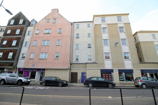 Thumbnail Leisure/hospitality for sale in 12 Farraline Court, Strother'S Lane, Inverness