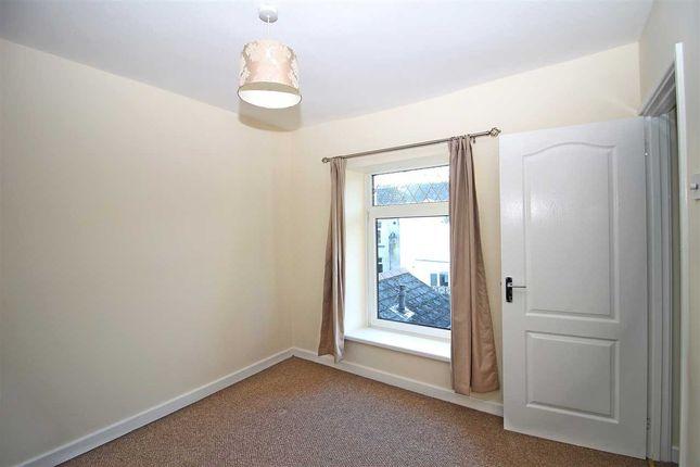 Bedroom 2 of Middle Street, Pontypridd CF37