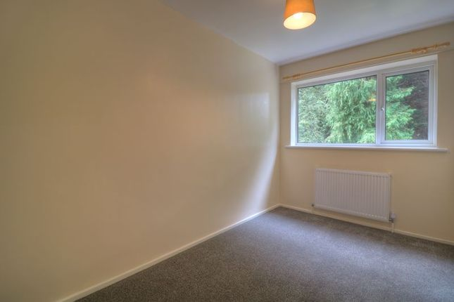 Photo 12 of Rees Drive, Wombourne, Wolverhampton WV5