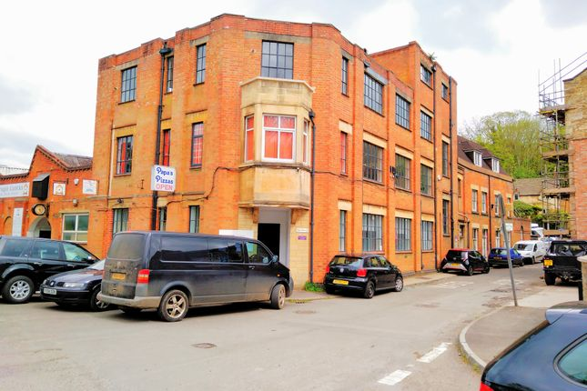 Thumbnail Office to let in Gyddynap Lane, Inchbrook Nr Nailsworth Glos