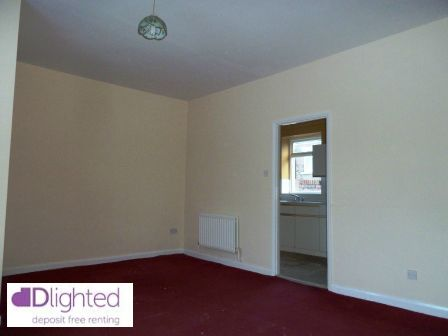 Thumbnail Terraced house to rent in Pine Street, Stanley DH9, Stanley,