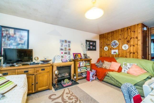 Lounge of Callington, Cornwall PL17