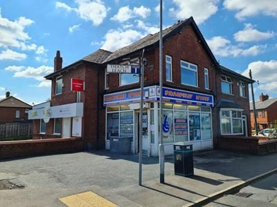 Office for sale in Broadway, Chadderton, Oldham, Lancashire