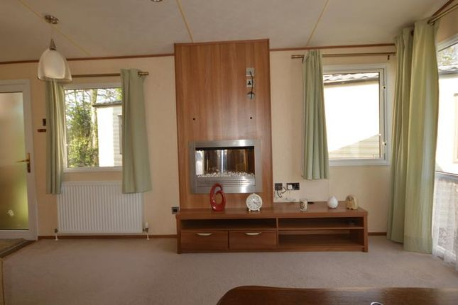 Photo 10 of Coghurst Hall Holiday Park, Hastings TN35