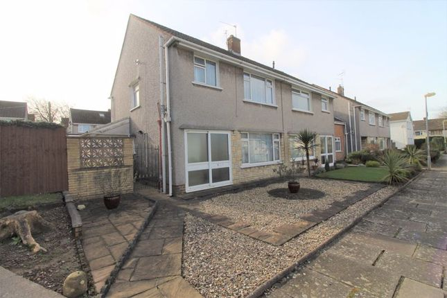 Photo 18 of Cae Bach Close, Michaelston-Super-Ely, Cardiff CF5