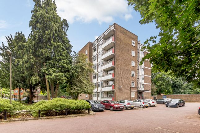 Flats For Sale In West Drive London Sw16 West Drive London Sw16 Apartments To Buy