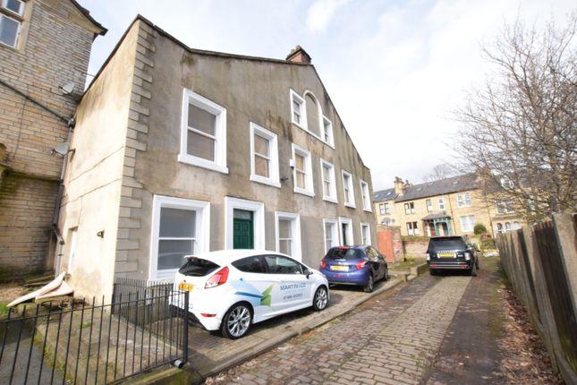 5 bed semi-detached house for sale in Elmwood Avenue, Huddersfield HD1