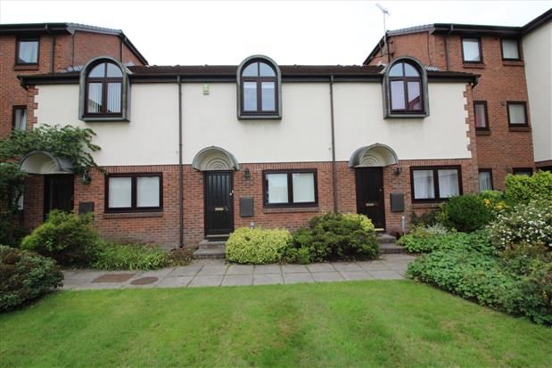 Thumbnail Property to rent in Alexandra Mews, Ormskirk