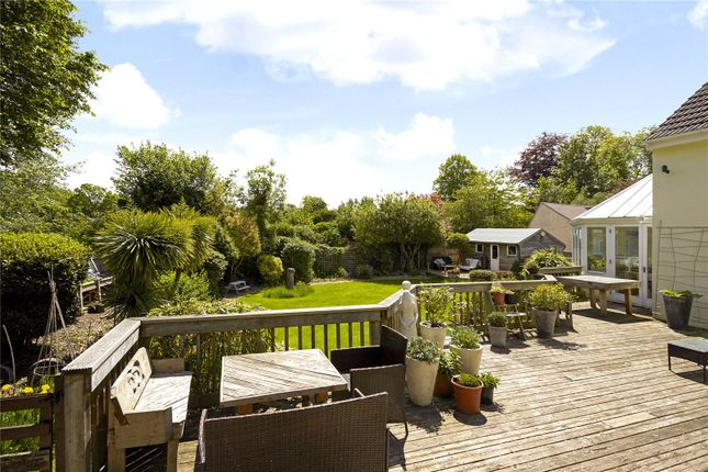 Thumbnail Detached house for sale in Thames Street, Sunbury-On-Thames, Surrey