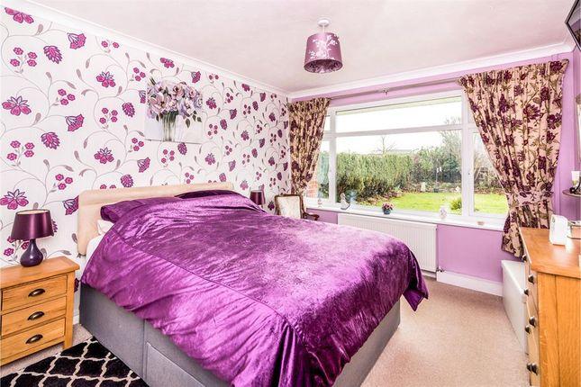Master Bedroom of Worthington Road, Fradley, Lichfield WS13