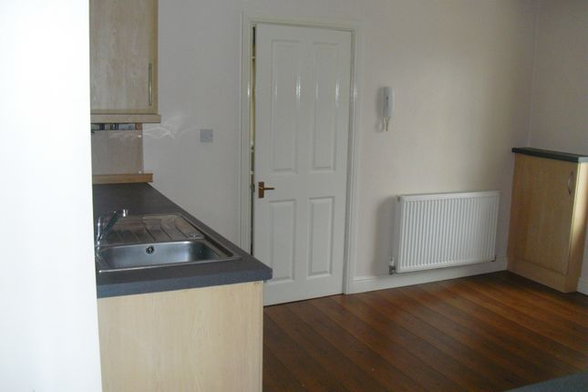Kitchen of Wortley Road, High Green, Sheffield S35