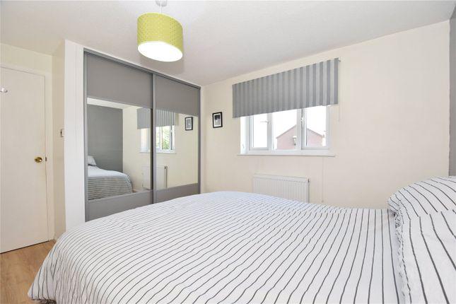 Bedroom of Woodfall Drive, Crayford, Dartford, Kent DA1