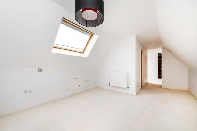 Bedroom 1 of Warley, Brentwood, Essex CM14