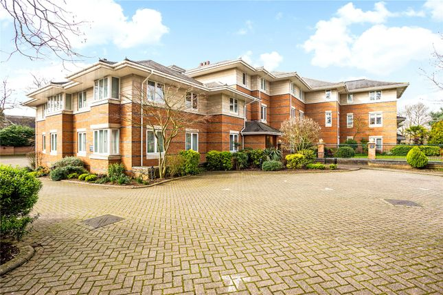 Picture No. 10 of Broadwater Place, Weybridge, Surrey KT13