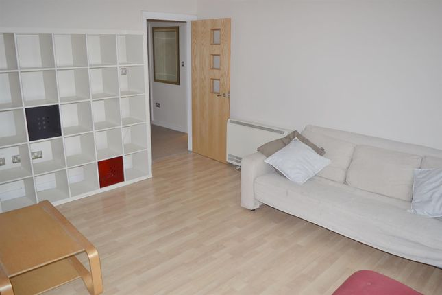 1 bed flat to rent in China House, 14 Harter Street, Manchester