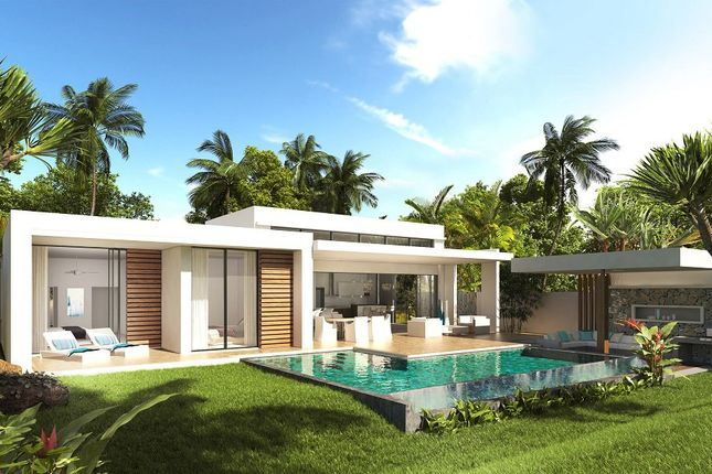 Properties for sale in Mauritius - Mauritius properties for