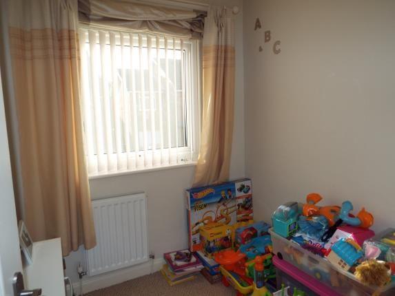 Bedroom 3 of Porthleven Road, Brookvale, Runcorn, Cheshire WA7